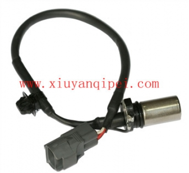 Crankshaft Position Sensor 90919-05047