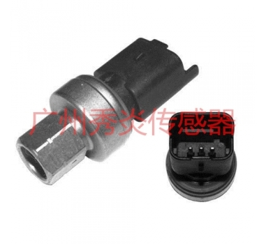 Peugeot air pressure switch 6455.Z3 6455Z3